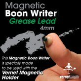 Magnetic-Boonwriter-grease-410x410.jpg