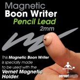 Magnetic-Boonwriter-pencil-410x410.jpg