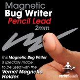 Magnetic-Bug-writer-pencil-web.jpg