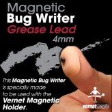 Magnetic-Bugnwriter-grease-410x410.jpg