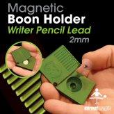 Magnetic-Holder-Boonwriter-pencil-410x410.jpg