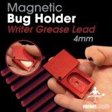 Magnetic-Holder-Bugwriter-grease-410x410.jpg