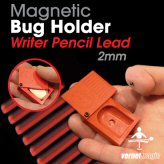 Magnetic-Holder-Bugwriter-pencil-410x410.jpg